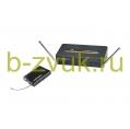 AUDIO-TECHNICA ATW-701