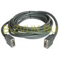 KRAMER C-HDGM/HDGM-50