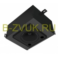 TANNOY CMS1201 BACK CAN