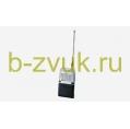 SENNHEISER SK 250-UHF-C
