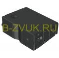 JBL VTX-S28