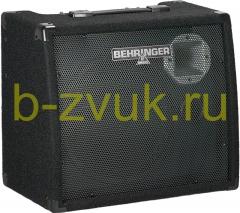 BEHRINGER K 900FX