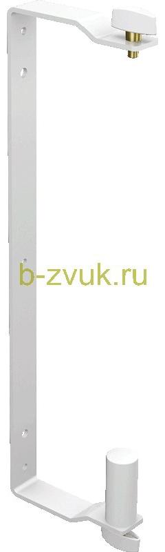 BEHRINGER WB212-WH