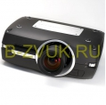 PROJECTIONDESIGN F80 1080