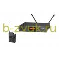 AUDIO-TECHNICA ATW-2110A/HC4