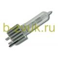 OSRAM 93729 HPL 750W 230V