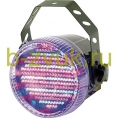 AMERICAN DJ COLOR SHOT LED STROBE