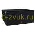EUROSOUND AX-310