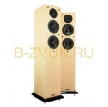 ROKSAN CASPIAN FR 5 SPEAKERS HIGH GLOSS MAPLE
