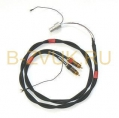 ROKSAN HIGH LEVEL CABLE