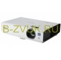 SONY VPL-DX140