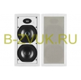 TANNOY IW62 BACK CAN