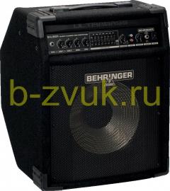 BEHRINGER BXL 900A