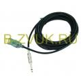 PROAUDIO TRS1-USB