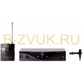 AKG PERCEPTION WIRELESS 45 PRES SET BD D