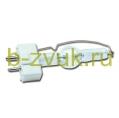 SYLVANIA BA700 SE/SA 5.6 (MSR700SA)
