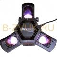 INVOLIGHT LED RX300