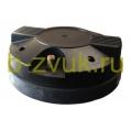 EUROSOUND XD-272