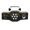 INVOLIGHT LED RX360