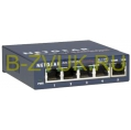 TC ELECTRONIC ETHERNET HUB