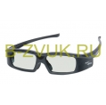 OPTOMA ZF2100 GLASSES
