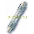 OSRAM 64781 P2/27 FEX 2000W 230V RX7S-21