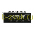 ALLEN AND HEATH XONE2 02