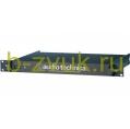 AUDIO-TECHNICA AEW-DA550C