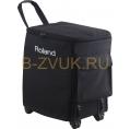 ROLAND CB-BA330