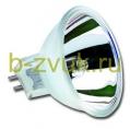 SYLVANIA DDL 150W GX5.3 20V 1CT/24