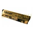 TONAR 3180
