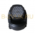 ROSS MOBI LED WASH ZOOM RGBW 36X5W