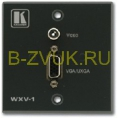 KRAMER WXV-1/EUK(G)