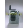 AUDIO-TECHNICA AEW-T1000