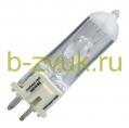 OSRAM HMI 200 W/SE GZY9,5 1X1