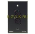 KRAMER WXL-2F/EUK(G)