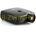 PROJECTIONDESIGN F22 1080 UW (VIZSIM)
