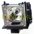 NEC VT45LPK