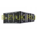 JBL VT4880
