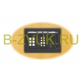 KRAMER TBUS-10/UNIV(X2)/220V