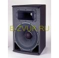 JBL AC2215/00-WH