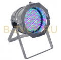 AMERICAN DJ PAR 64 PRO 1/4W LED POLISHED