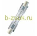 OSRAM 64571 P2/13 DXX 800W 220-230V R7S-21