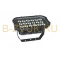 INVOLIGHT LED ARCH400T
