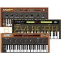 ROLAND XPRESS KEYBOARDS