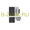 KRAMER WAV-2/EUK(G)