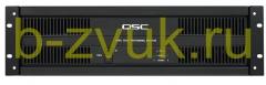 QSC ISA450