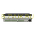 KRAMER VM-1610