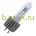 OSRAM 93728 LL HPL 575W 230V