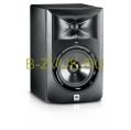 JBL LSR305/230 BI-AMP